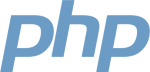 php-logo-png-picture