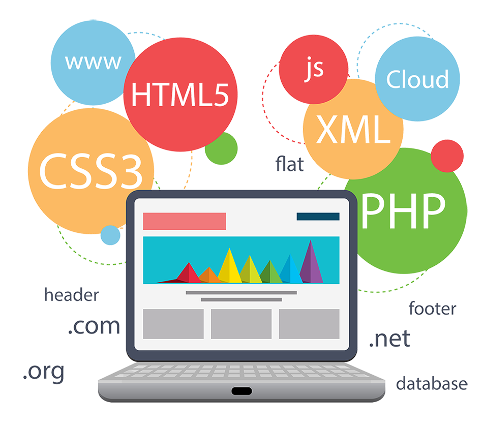 web30ss